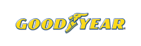 Goodyear image | Fleet Doc LLC