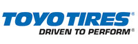 Toyo Tires image | Fleet Doc LLC